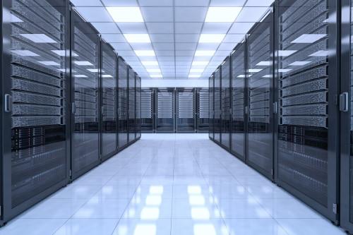 Daltec-ICT-ICT infrastructuur