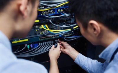 Daltec-ICT-Netwerkbeheer