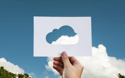 cloud-oplossingen