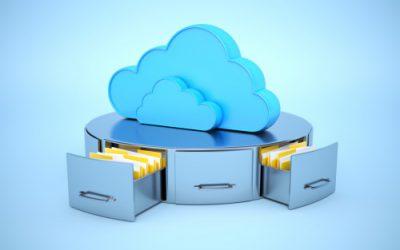 Daltec-ICT-Online back-up