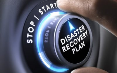 Daltec-ICT-Disaster Recovery