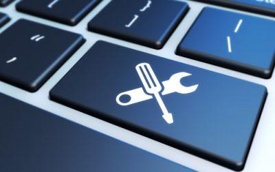 Daltec-ICT-ICT dienstverlening